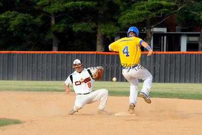baseball ea 4-24 bmp (51)