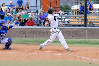 baseball ea 4-24 bmp (37)