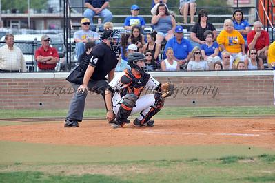 baseball ea 4-24 bmp (119)