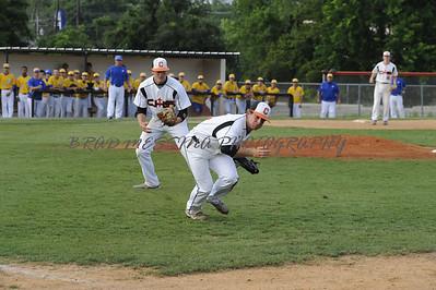 baseball ea 4-24 bmp (56)