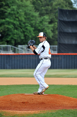 baseball ea 4-24 bmp (96)