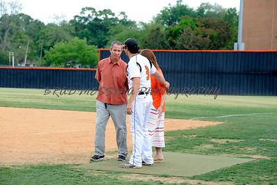 baseball ea 4-24 bmp (17)
