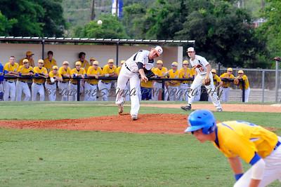 baseball ea 4-24 bmp (39)