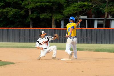 baseball ea 4-24 bmp (52)