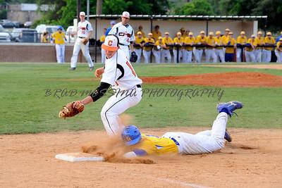 baseball ea 4-24 bmp (45)