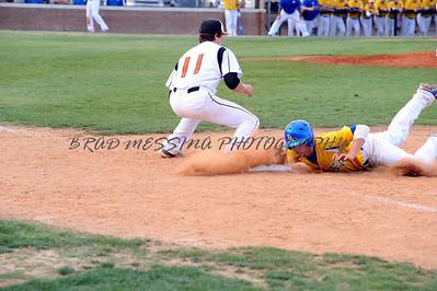 baseball ea 4-24 bmp (42)