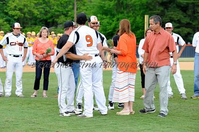 baseball ea 4-24 bmp (18)