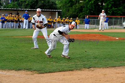 baseball ea 4-24 bmp (57)