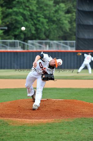 baseball ea 4-24 bmp (103)