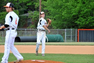 baseball ea 4-24 bmp (109)