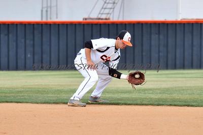 baseball ea 4-24 bmp (111)