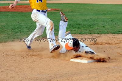 baseball ea 4-24 bmp (61)