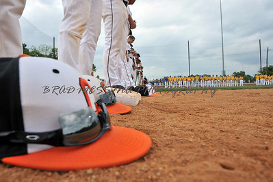 baseball ea 4-24 bmp (87)