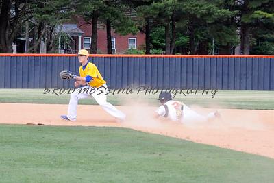 baseball ea 4-24 bmp (34)