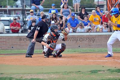 baseball ea 4-24 bmp (121)