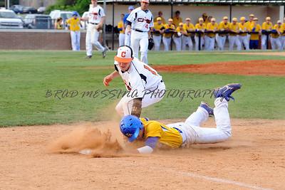 baseball ea 4-24 bmp (46)