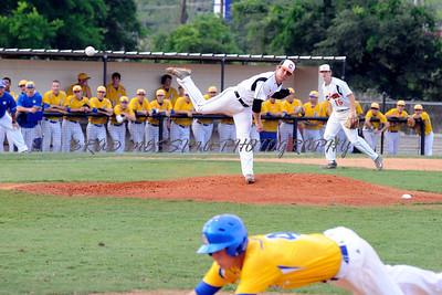 baseball ea 4-24 bmp (41)