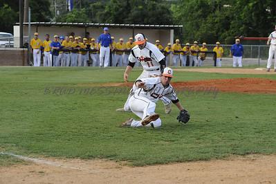 baseball ea 4-24 bmp (54)