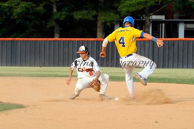 baseball ea 4-24 bmp (50)