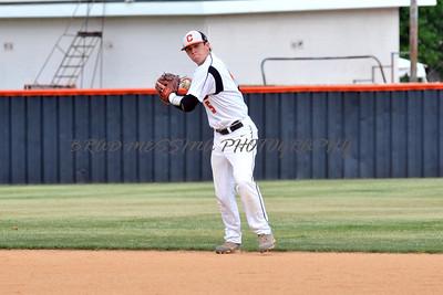 baseball ea 4-24 bmp (113)