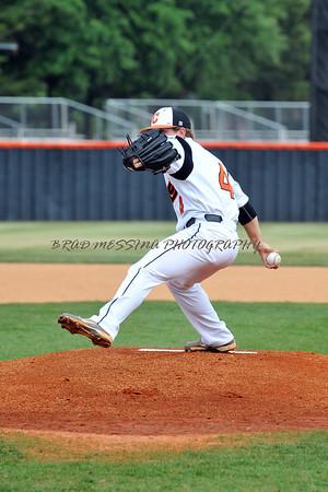 baseball ea 4-24 bmp (100)
