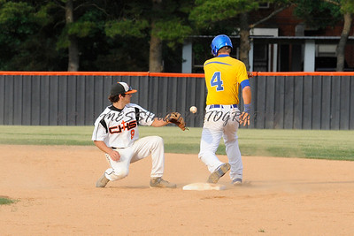 baseball ea 4-24 bmp (53)