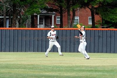 baseball ea 4-24 bmp (63)