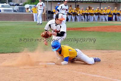 baseball ea 4-24 bmp (48)