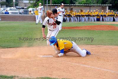 baseball ea 4-24 bmp (49)