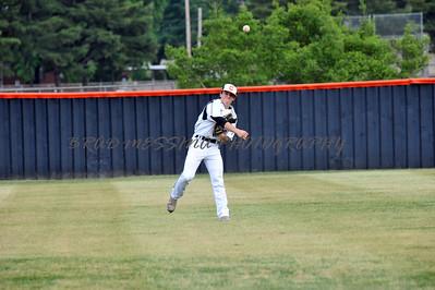 baseball ea 4-24 bmp (118)