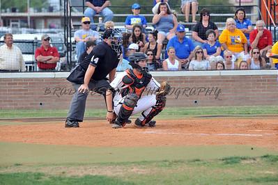 baseball ea 4-24 bmp (120)