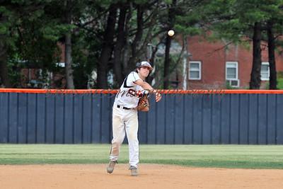 baseball ea 4-24 bmp (108)