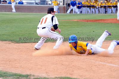 baseball ea 4-24 bmp (43)