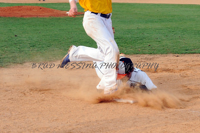 baseball ea 4-24 bmp (62)