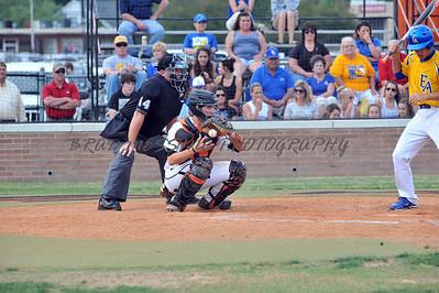 baseball ea 4-24 bmp (122)