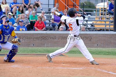 baseball ea 4-24 bmp (36)