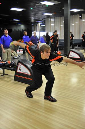 bowling-bmp  (26)