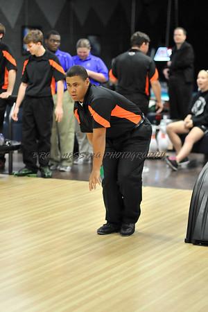 bowling-bmp  (85)