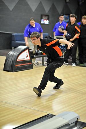 bowling-bmp  (65)