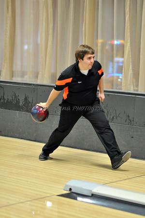 bowling-bmp  (72)
