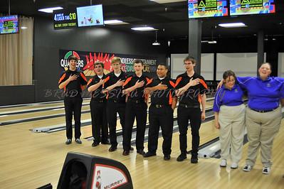 bowling-bmp  (11)