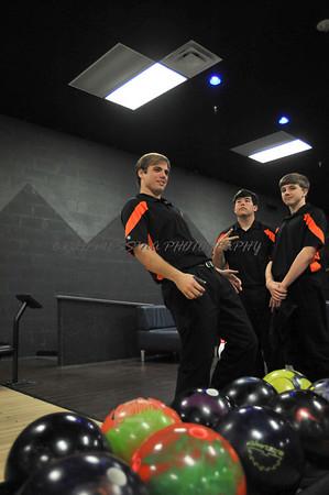 bowling-bmp  (17)