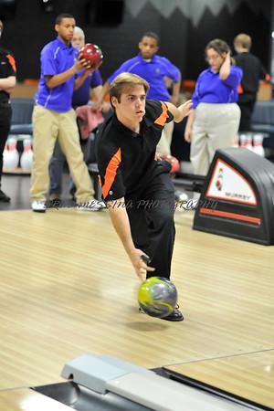 bowling-bmp  (53)
