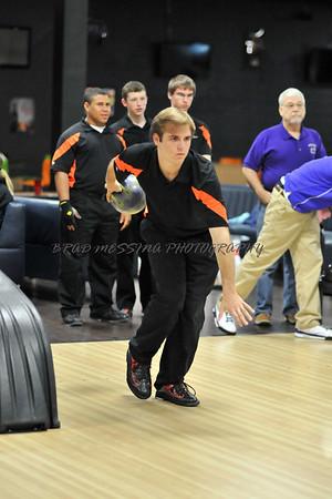bowling-bmp  (48)
