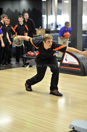 bowling-bmp  (108)