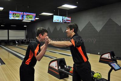 bowling-bmp  (7)