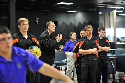 bowling-bmp  (114)