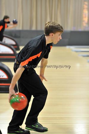 bowling-bmp  (113)