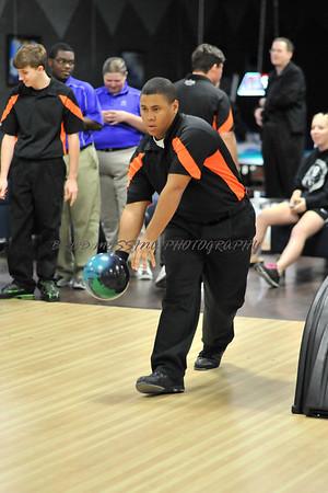 bowling-bmp  (83)