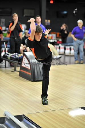 bowling-bmp  (37)